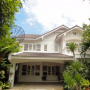 Bangna-Srinakarin,Bangkok,Thailand,3 Bedrooms Bedrooms,3 BathroomsBathrooms,House,5225